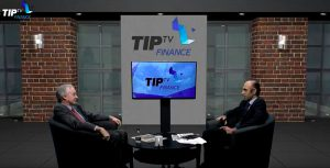 Ian Williams Tip TV Finance interview