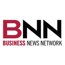 Business News Network logo