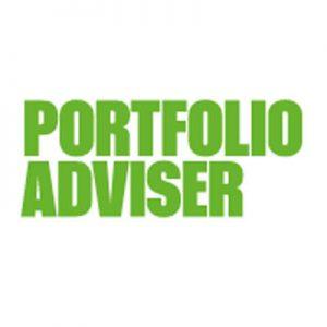 Portfolio Adviser logo