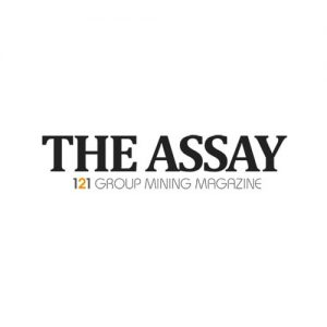 The Assay logo