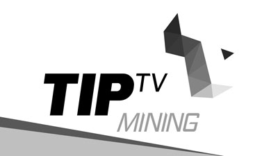 Tip TV logo